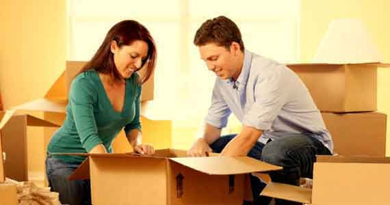 Packing And Moving Services, Hariom Packers and Movers Agra