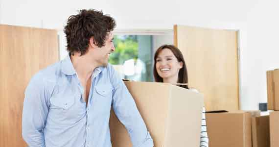 House Relocation Services Ram Bagh, Sikandra