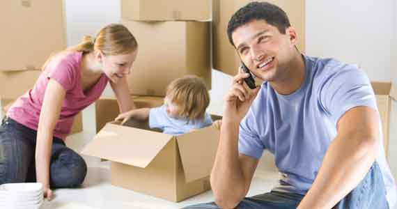 Hariom Packers And Movers Aligarh
